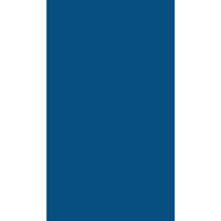 E.K.C.A. – CIBOD Logo